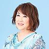 小坂明子公式サイトMUCAL